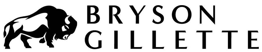 Bryson Gillette